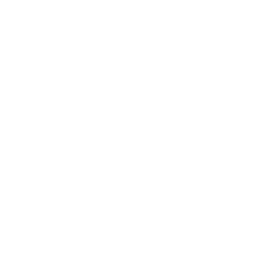 Kate Miller Design | Graphic Design + Website Design Bend, Oregon – Logo / Brand Identity + Website Design & Development
