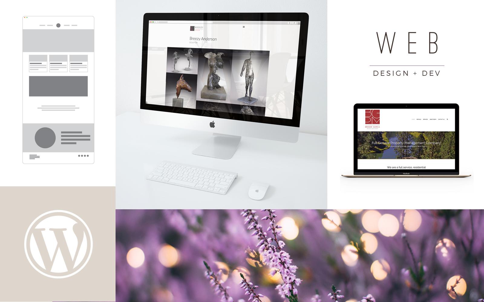 KateMillerDesign_website-design