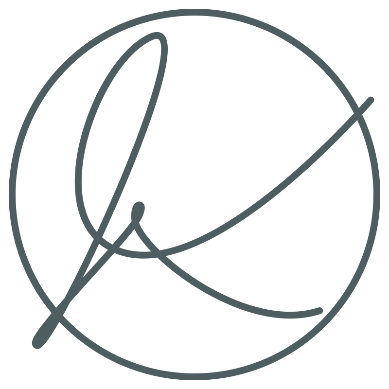 kate-miller-design-logo_simple