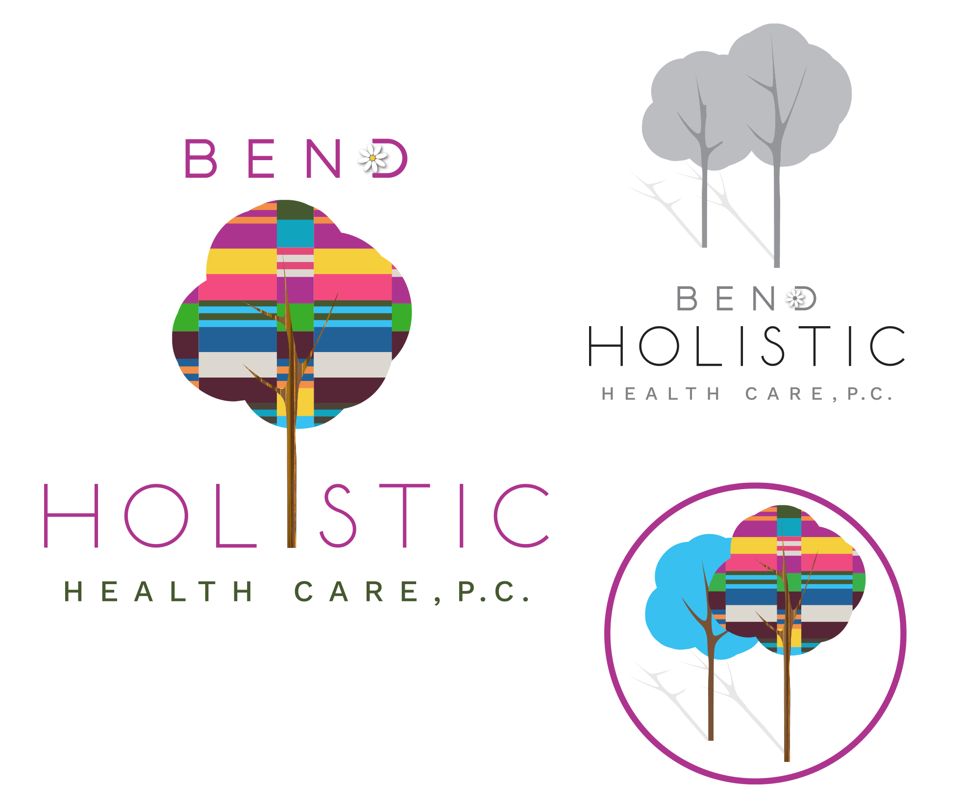 Bend-Holistic-Health-Care-submarks