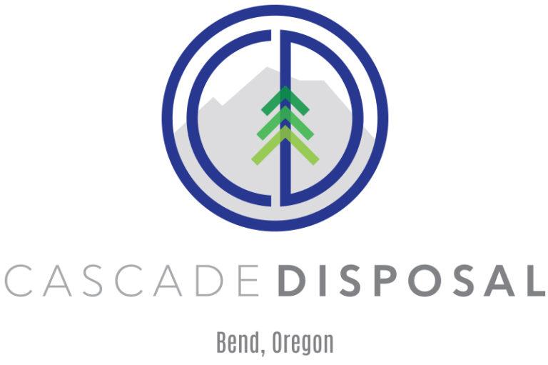 CascadeDisposal_MAIN