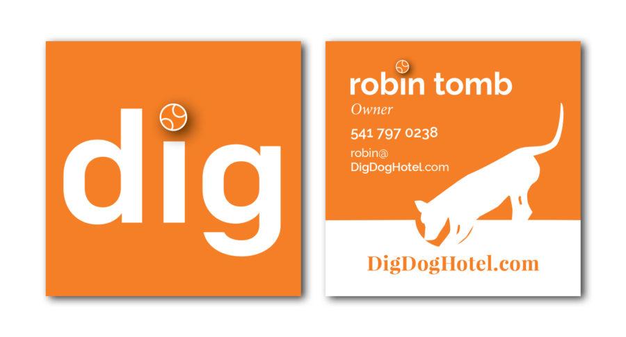 Dig_business-cards