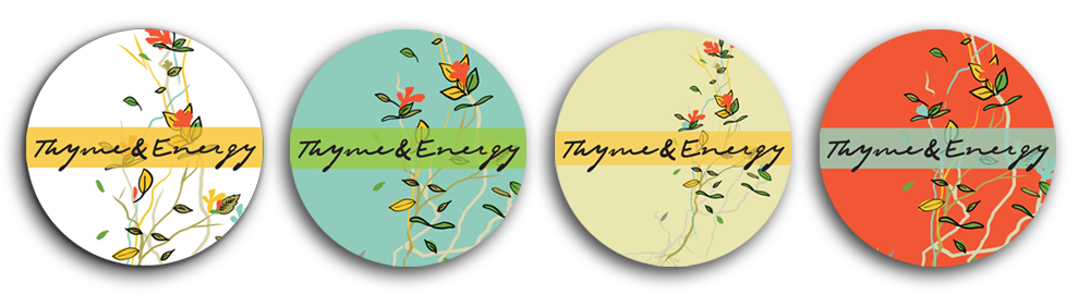 Thyme-Energy-stickers