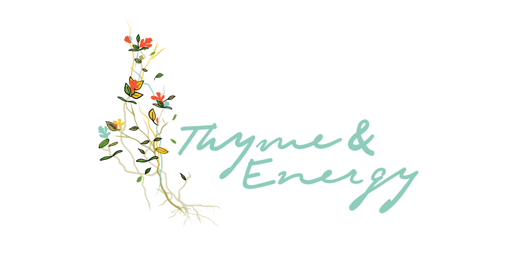Thyme-Energy-submark