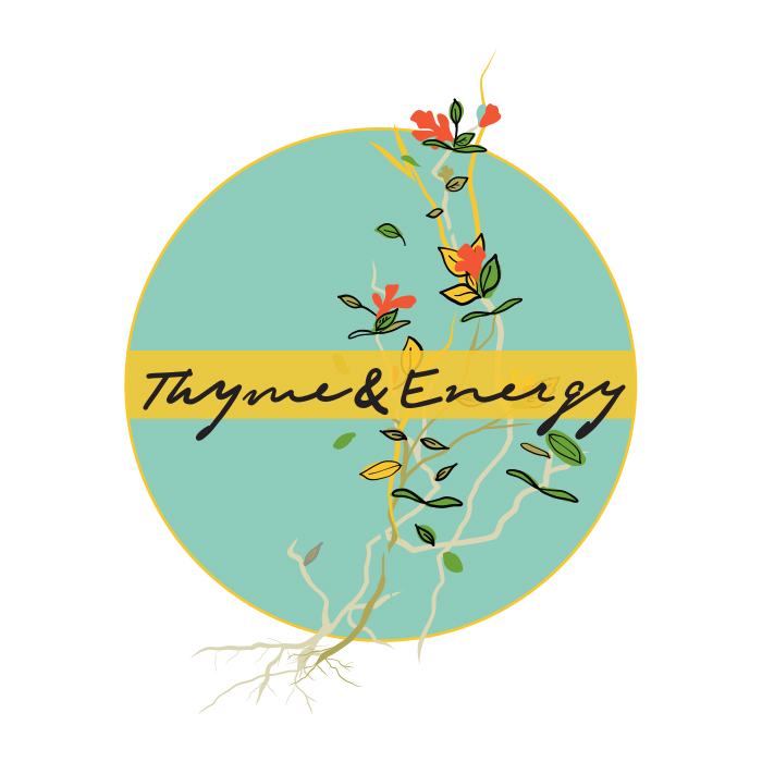 ThymeEnergy_feature