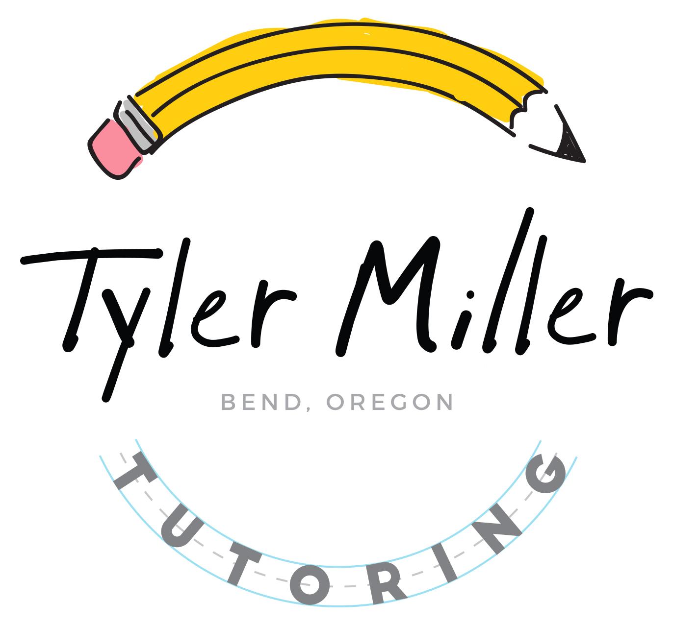TMT_logo-sub