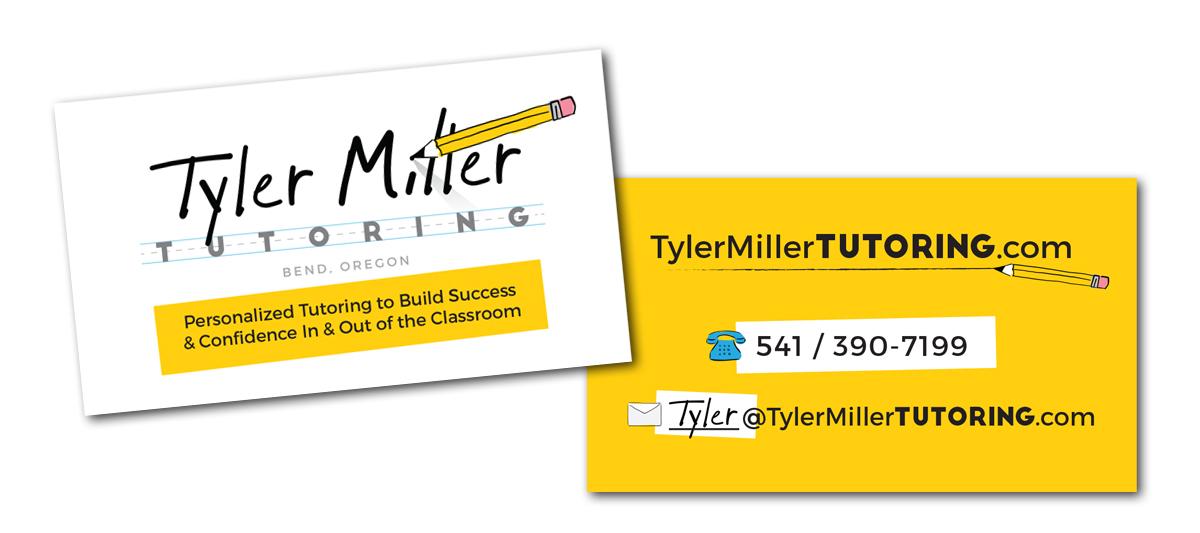 Tyler-Miller-Tutoring_businesscards